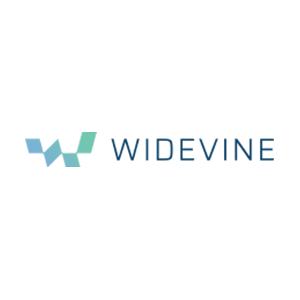 Google Widevine
