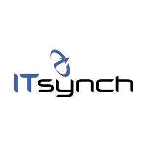 ITsynch
