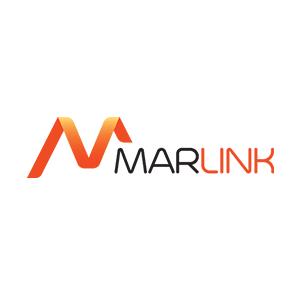 Marklink