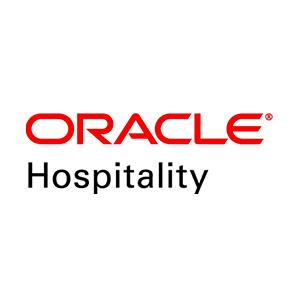 Oracle Hospitality