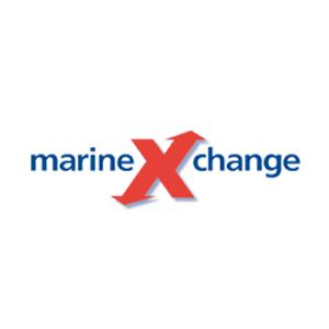 marineXchange MXP
