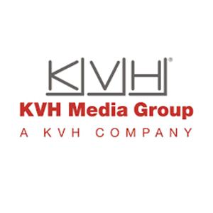 KVH Media Group