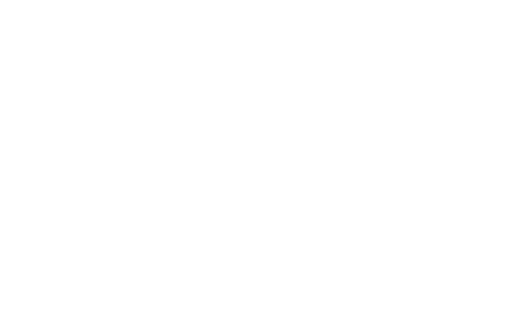 Lindblad Expedition