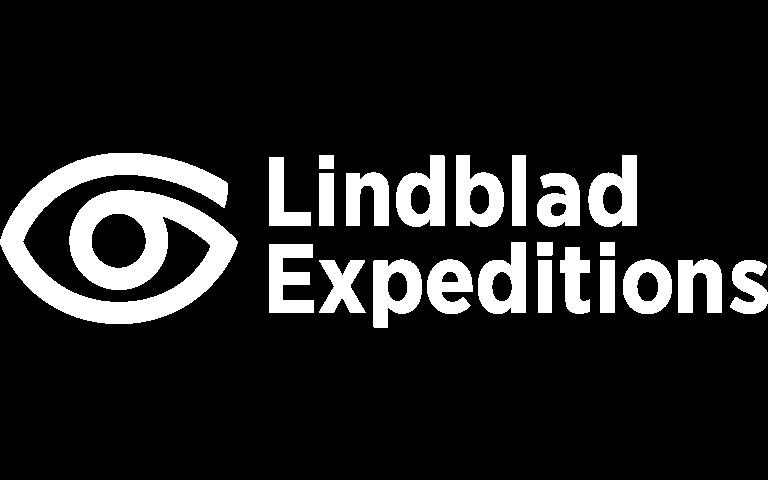 Lindblad Expedition
