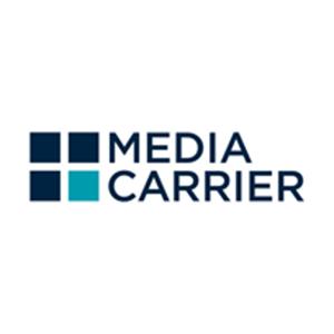 Media Carrier