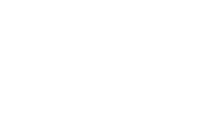 The Ritz Carlton Yacht-Collection