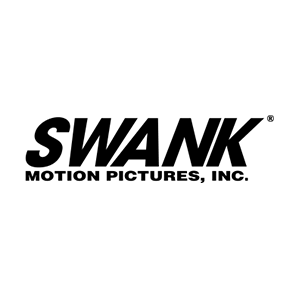 Swank Motion Pictures (onboard movies)